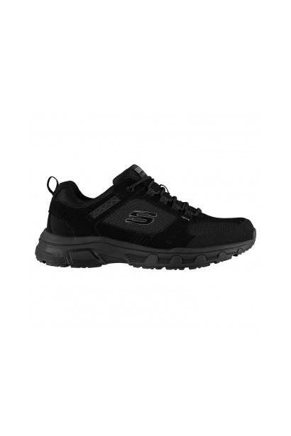 b19c9b9430b Туристически обувки - FACTCOOL