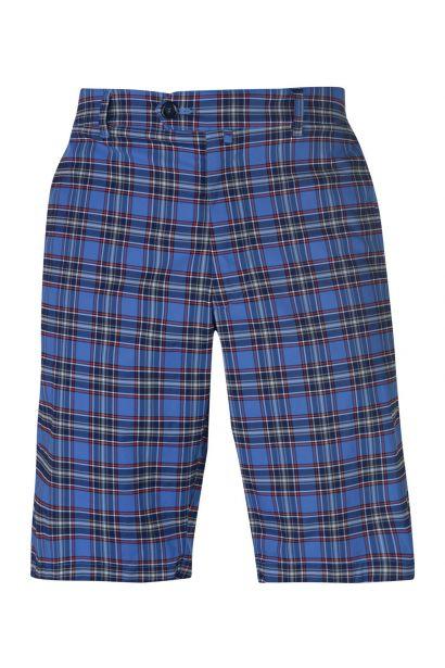 Colmar 3DV Shorts Mens