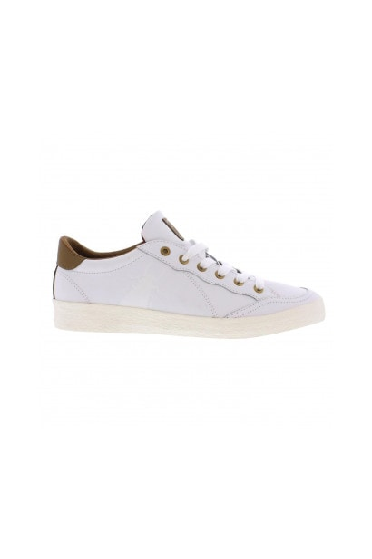 Fly London Bato Trainers