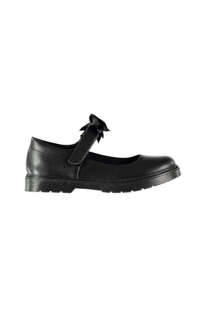 Kangol Langton Junior Girls Shoes