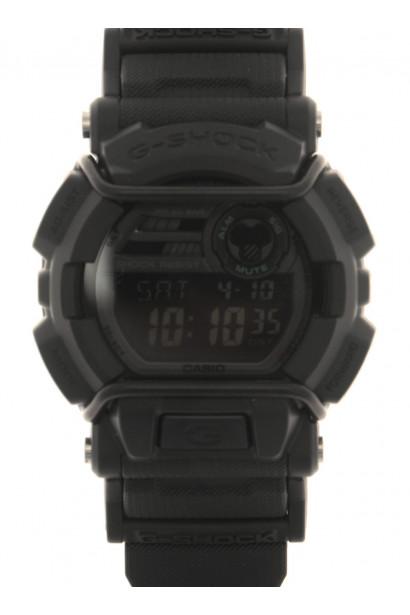 Casio G ShkGA 40 Wth Sn73