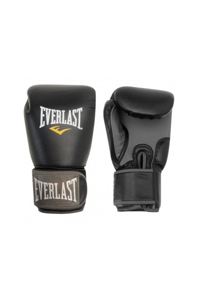 Everlast Muay Thai Gloves