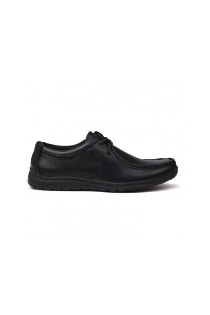 Giorgio Bexley Lace Mens Shoe