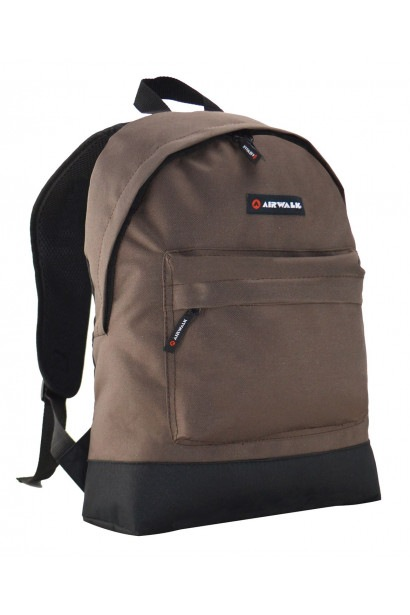 Airwalk Essentials Backpack