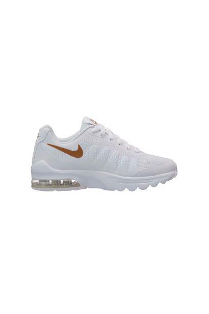 Nike A Max Invigor Jn63