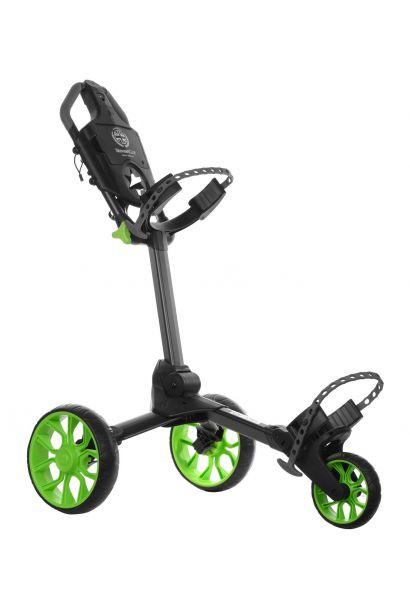 Stewarts  R1 S Trolley