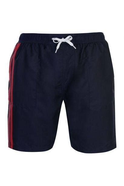400895e76a Kangol Swim Shorts Mens