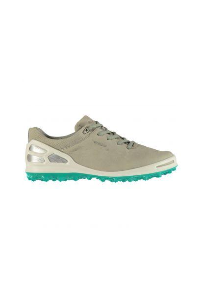 Ecco Cage Pro Ladies Golf Shoes