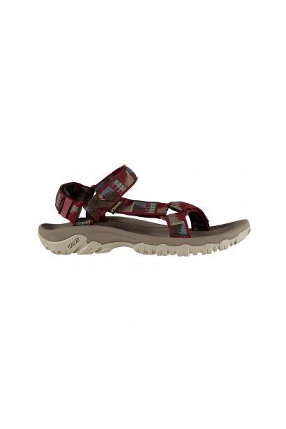 Teva Hurricane XLT Mens Walking Sandals