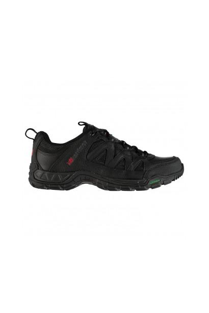 6d3024388 Karrimor Summit pánské Leather Walking Shoes. -49%. Doprava zdarma