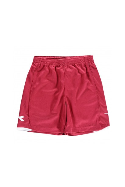 Diadora Kingston Shorts Junior Boys