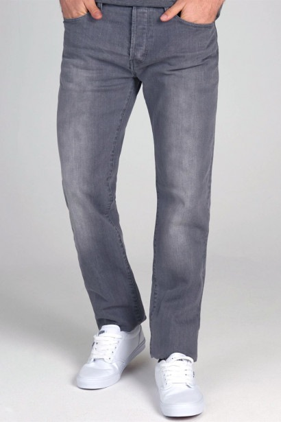 G Star 3301 Loose Mens Jeans