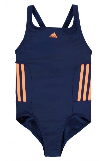 6706ff0b2d Adidas EC3 Swim Suit Girls