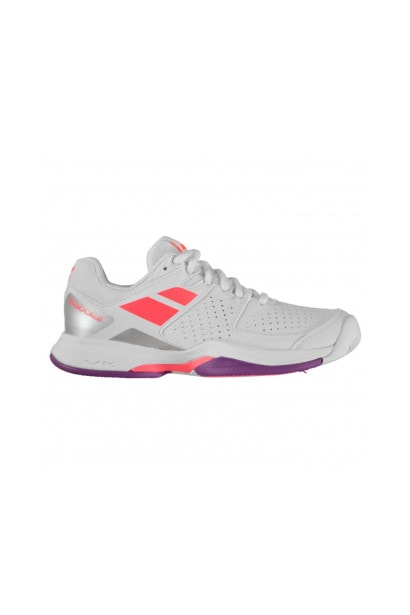 Babolat Pulsion Ladies Tennis Shoes