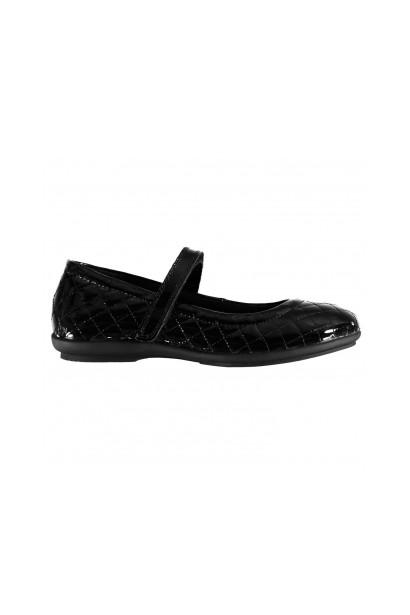 Kangol Sabrina Girls Shoes