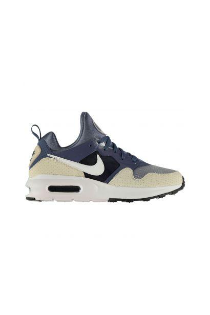 b0c0e99afdb Nike Air Max Prime Trainers Mens
