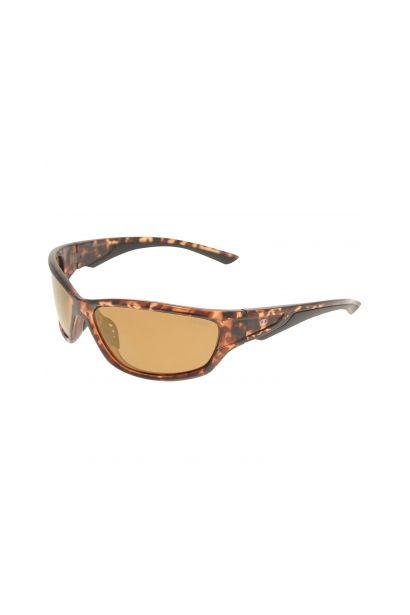 Champion CU5097 Sunglasses Mens