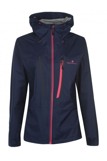 Ron Hill Infinity Jacket Ladies