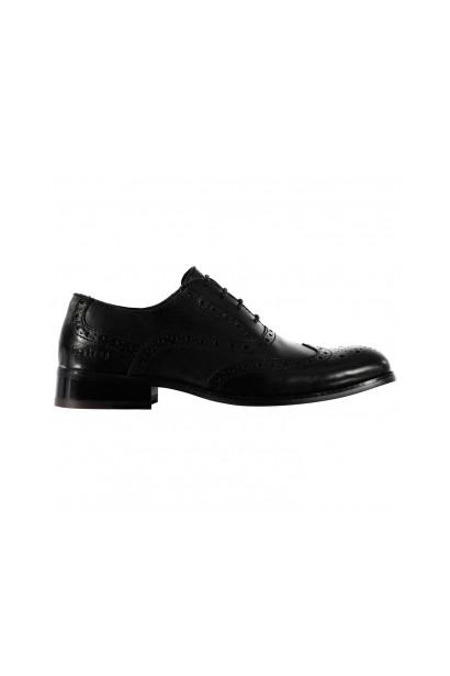Firetrap Spencer pánske Shoes
