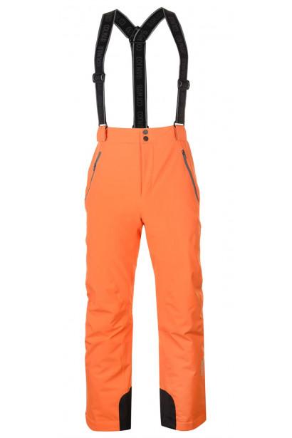 Colmar 1413 Ski Pants Mens