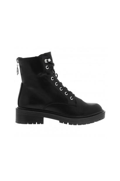 f19fd47c7 Firetrap Stepper Boots
