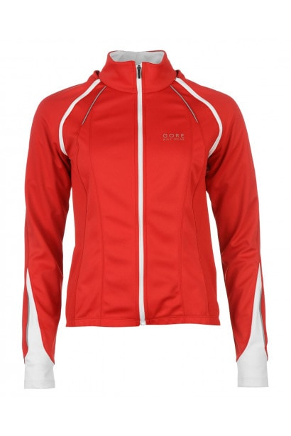 Gore Phantom 2 SO Jacket Ladies