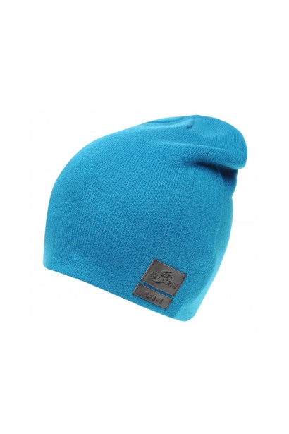 no name Austria Go And Ski Beanie Hat