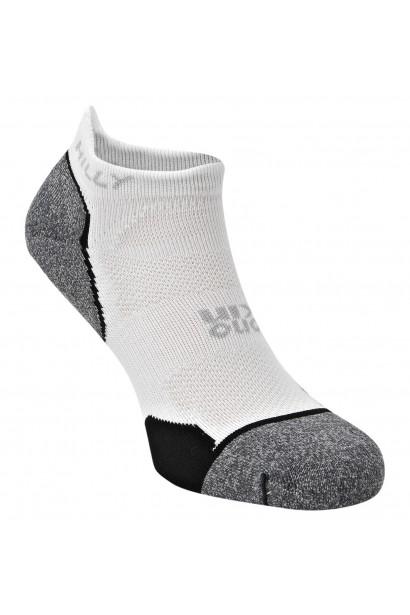 Hilly Supreme Socklets Mens