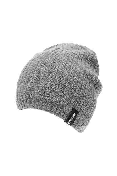 Nevica Aspen Beanie Hat Mens