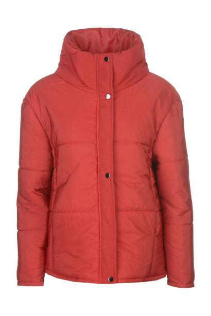 95faa57b1acc Bundy a kabáty pre ženy a široký výber oblečenia