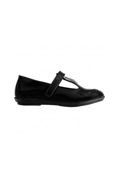 Kangol Tanya Girls Shoes