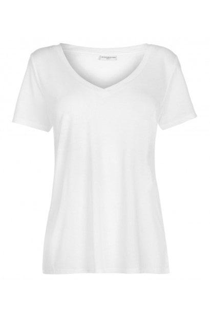 JDY Cloud V Short Sleeve T Shirt