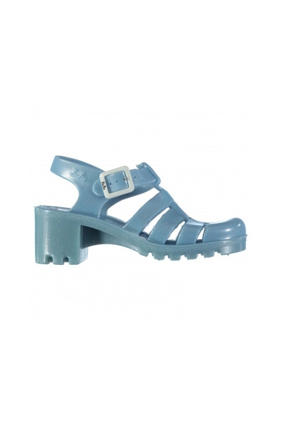 JuJu Jellies Babe Sandals