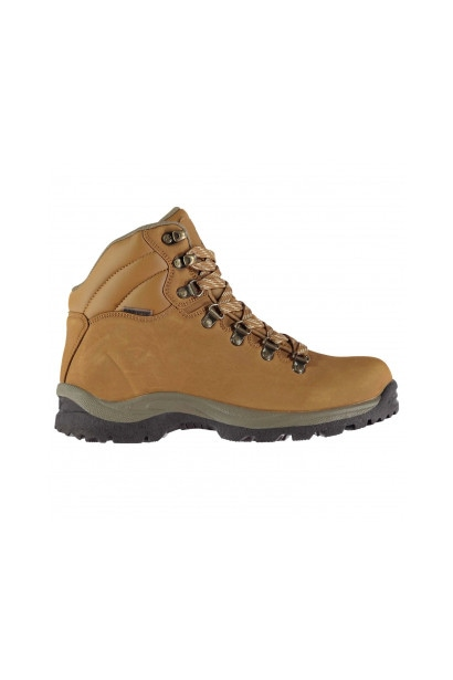 a95689eb432c7 Gelert Atlantis Ladies Walking Boots