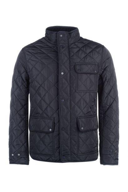 221a0ccb03 Férfi tavaszi kabátok - FACTCOOL
