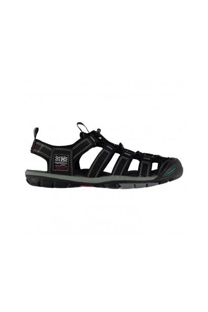 Karrimor Ithaca Mens Walking Sandals