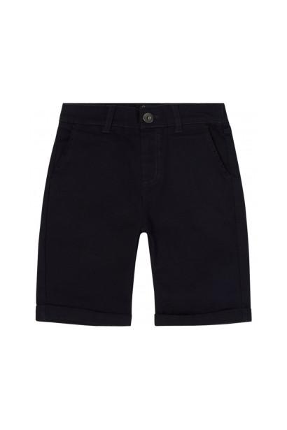 Howick Junior Boys Chino Shorts