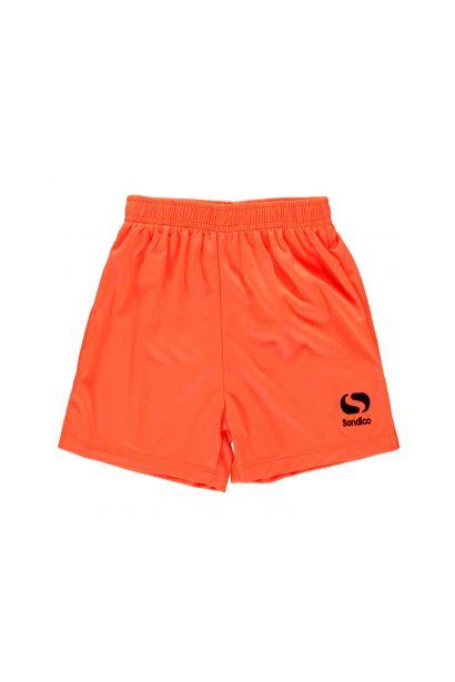 Sondico Core Football Shorts dětské
