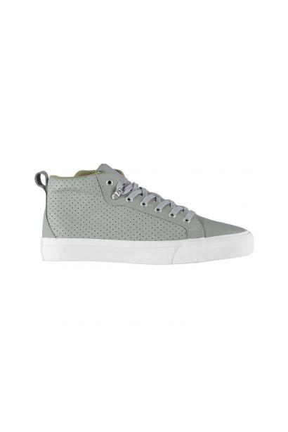 9f6ffd1302e5d Výpredaj - pánska obuv - FACTCOOL