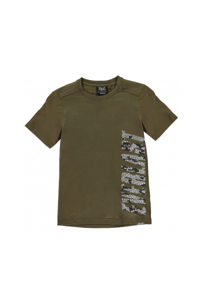 Everlast T Shirt Junior