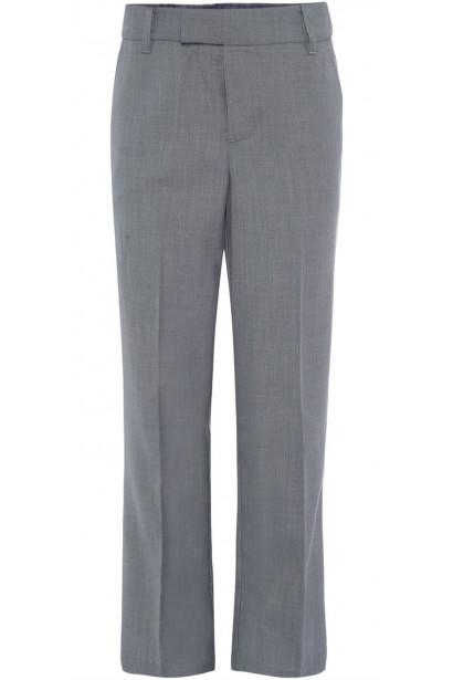 Howick Junior Boys Suit Trousers