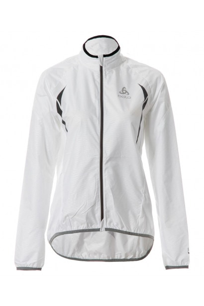 Odlo Tornado Cycling Jacket Ladies