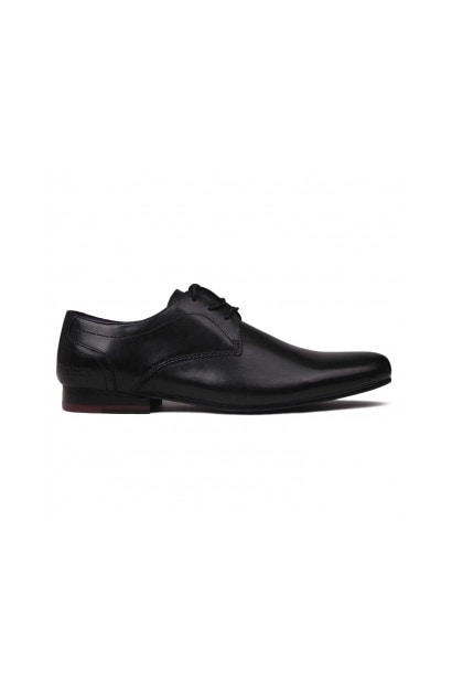 Firetrap Savoy detské Shoes