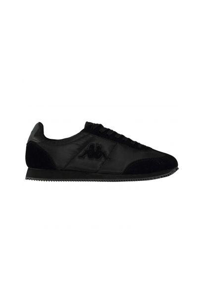 b400f5b4c Športová obuv pánska - ALIATIC