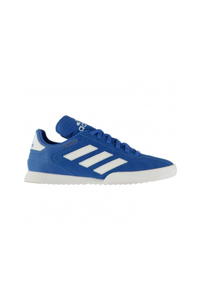 d6a029596e Adidas Copa Super Suede Childrens Trainers