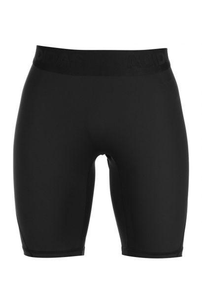 adidas AlphaSkin Shorts Mens