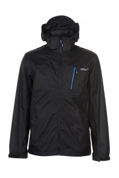 Gelert Horizon Waterproof Jacket Mens