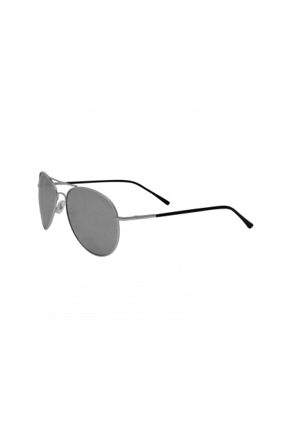 Pulp Aviator Sunglasses Mens