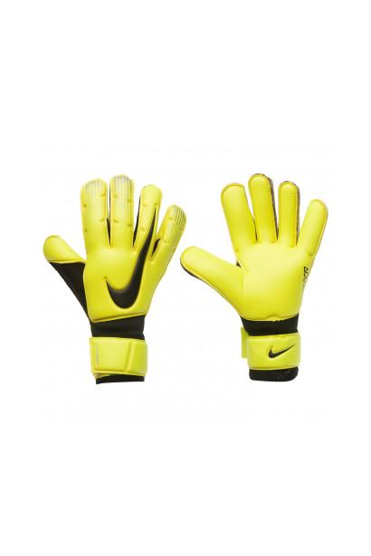 277d0f6b911 Nike GK Vapor Grip3 Goalkeeper Gloves Mens