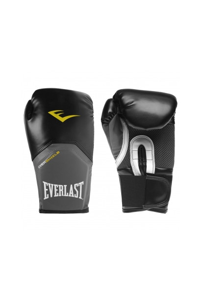 Everlast Elite Training Gloves